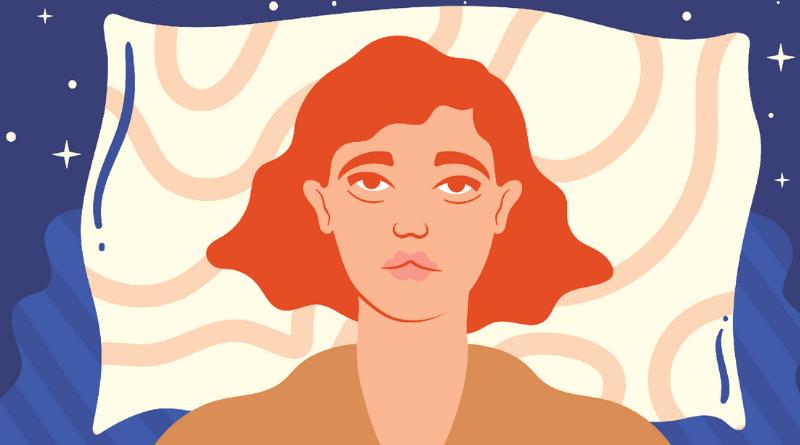 Transtorno de Ansiedade - Alerta Geral Revista Oka