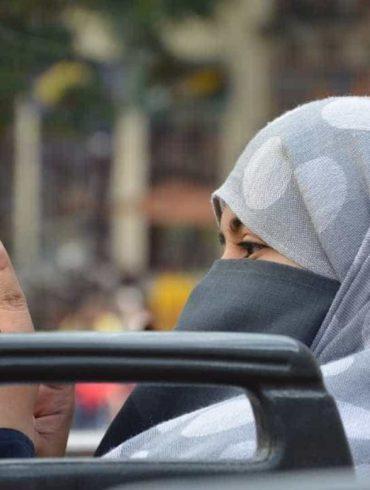 Carima Orra: Conheça a brasileira muçulmana que é sucesso nas redes sociais