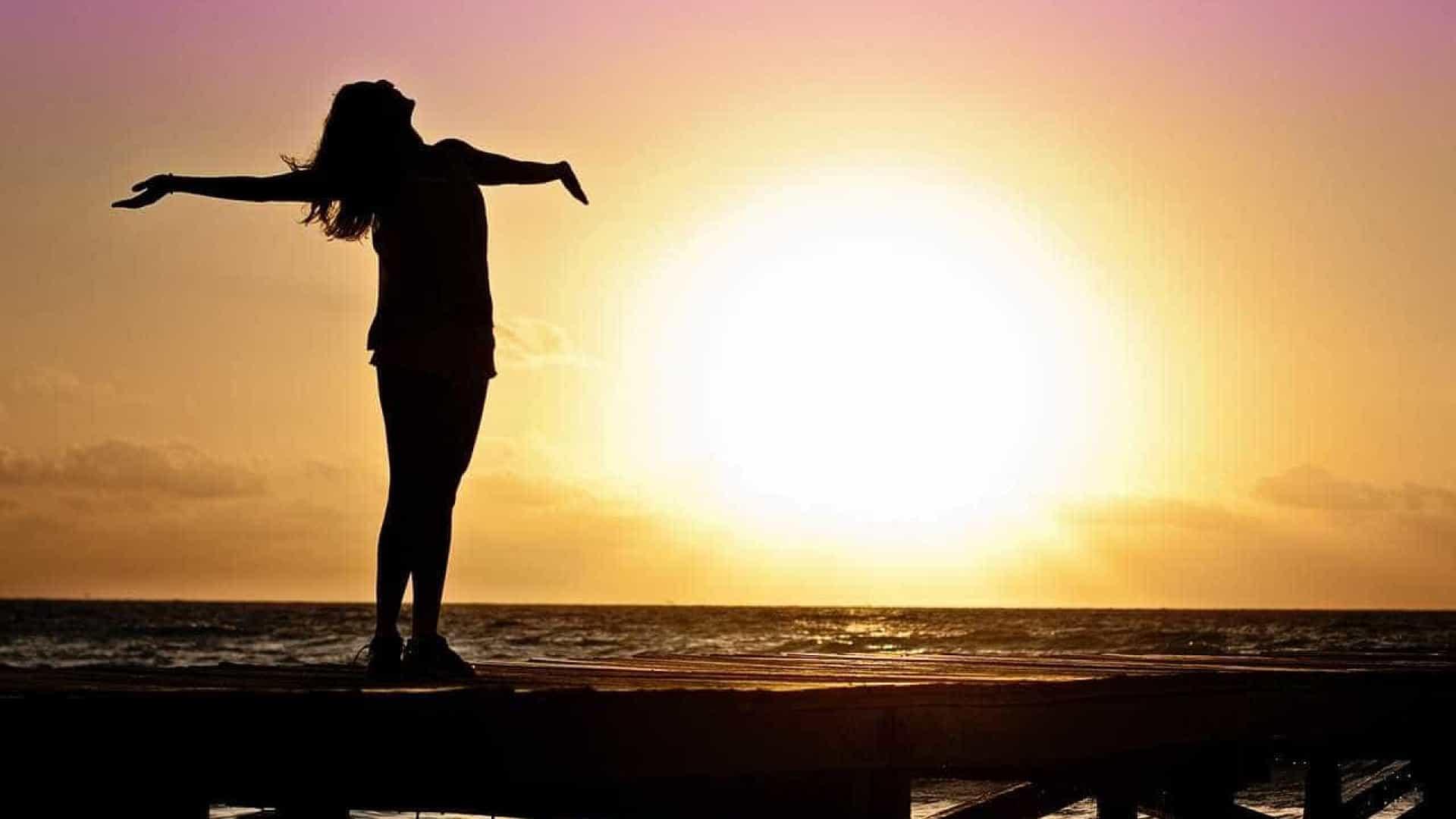 A cura da alma existe ? Em um turbilhão de transtornos psicológicos busque uma saída