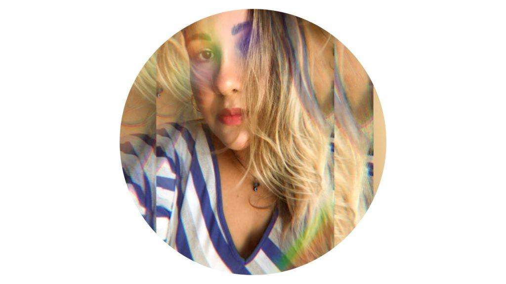 A trajetória de uma psicóloga com Mariana Borges
